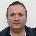 Velibor Vasovic